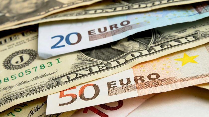 Western Union возобновила денежные переводы