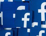 Facebook аз ҳукумати Чин узр пурсид