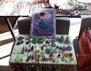 «Ҳунарҳои ороишӣ аз санг» дар Душанбе тасдиқ гардид