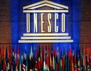 Одиннадцать языков Таджикистана включены в Красную книгу ЮНЕСКО