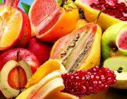 ГМО продуктам нет места на рынках столицы?