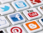 Ӯзбекистон аз Google, Alibaba, Facebook… андоз меситонад