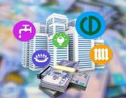 Коммунальные услуги в Душанбе пока не будут повышаться