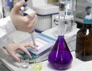 Услуга-тестирование на коронавирус проводится бесплатно