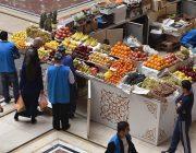 Коронавирус заражает продукты, почему растут цены на товар? – Пишут некоторые отечественные СМИ