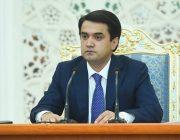 По решению председателя Душанбе Рустама Эмомали была создана столичная противоэпидемическая комиссия.