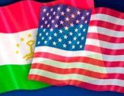 Помощь Таджикистану из США  на сумму 171 000 доллар США