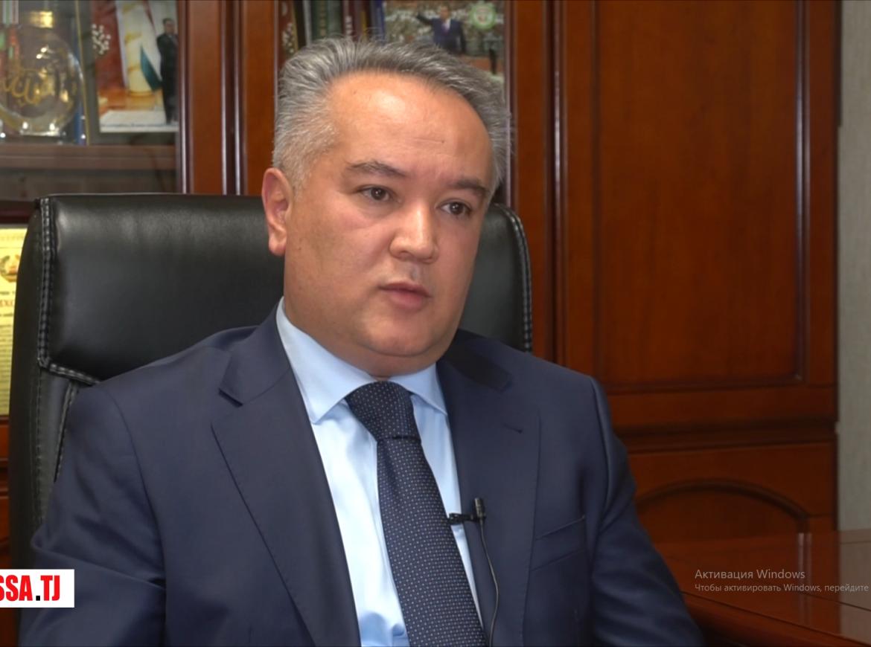 Вазъи воқеии коронавирус дар Тоҷикистон (видео)