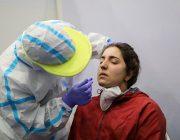 О коронавирусе в Таджикистане и не только…