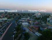 Бедственное положение на 1- ом Советском. Или о том, как травят больных с COVID-19, и жителей этого района  угарным дымом каменного угля, исходящего из  шашлычных мангалов (Видео)