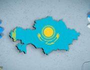 Касательно ситуации по COVID-19 в Казахстане
