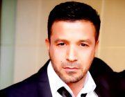В Душанбе в ДТП погиб известный таджикский певец Бахром Гафури