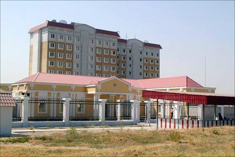 Обращение МИД РТ в посольство РФ