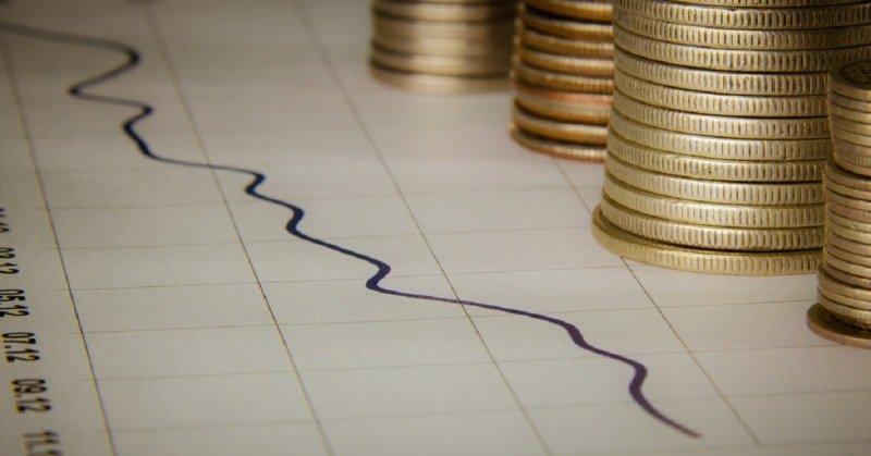 Таджикистан и Узбекистан – высокий уровень инфляции
