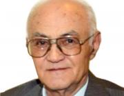 Даргузашти собиқ раиси Кумитаи иҷроияи шаҳри Душанбе