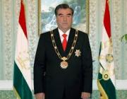 Ваколат ва вазифаҳои Президенти Тоҷикистон