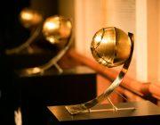 Названы номинанты премий лучшим футболисту, тренеру и клубу 2020 года