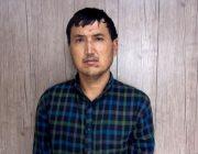 Чаро Урозбек модари се фарзандашро кушт?