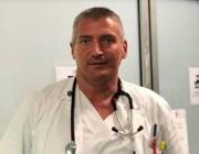 Врач убивал пациентов с коронавирусом, чтобы освободить место в больнице