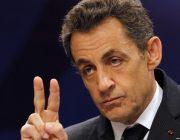 Посадят ли Саркози в тюрьму?