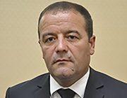 """Собиқ раиси шаҳри  Панҷакент """"ба кори дигар гузашт"""""""