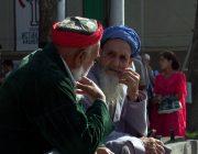 Россия и Таджикистан договорились о пенсии…