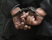 В Душанбе задержан разыскиваемый в России террорист