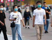 Свой коронавирус Китай скрывал больше 6 лет
