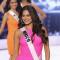 Новой мисс Вселенная стала участница из Мексики