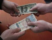 Цены на авиабилеты в Россию снова растут — их продают по 14 тысяч сомони и дороже, куда смотрят власти?