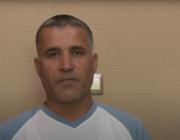 МВД Таджикистана задержали мужчину, продавшего поддельные авиабилеты в Россию