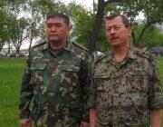 Ятимов: Ба мувофиқа расидем, фоҷиа набояд такрор шавад