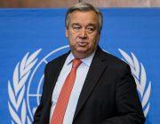 Генсек ООН, Антониу Гутерриш, заметил, что пандемия показала и сильные стороны трудовых мигрантов
