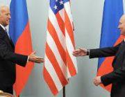 Каких результатов ждёт мировое сообщество от встречи Путина и Байдона?