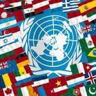 Страны призывают Россию отозвать признание