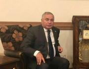 Марги хоҳари сафири  Тоҷикистон дар Кувайт