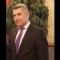 В Москве умер таджик, владелец ресторана «Старый дуб»