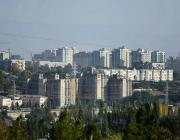 Шаҳрҳои Душанбе ва Нур-Султон бародаршаҳр шуданд